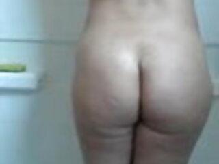 योनी फुल सेक्सी एचडी पिक्चर सजा