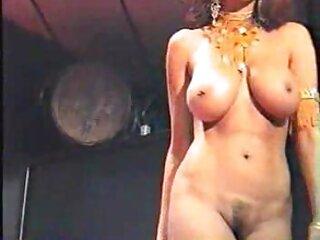 मनीला हिंदी फिल्म सेक्सी फुल एचडी की लड़कियां