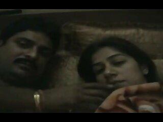 संतुष्टि फुल एचडी हिंदी सेक्सी फिल्म जैक्सन विंटेज