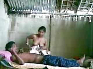 लिंडा लोगन पोव बीएफ सेक्सी फिल्म एचडी फुल