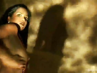 abuela nalgona सेक्सी फिल्म एचडी फुल 2