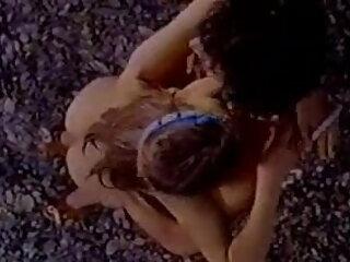 दो अद्भुत बीएफ अंग्रेजी में फुल एचडी गर्म लड़कियों के साथ लेस्बियन नुरु मालिश