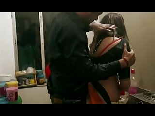 जंगेस जेम्यूज फुल मूवी एचडी सेक्सी एंजोब्रेट पार्ट 02