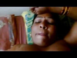 बाथरम सेक्सी फिल्म फुल एचडी हस्तमैथुन