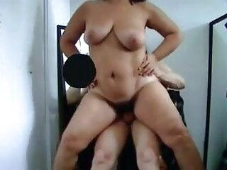 शौकिया बीबीडब्ल्यू फुल एचडी सेक्सी फिल्म दिखाइए