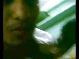 जंगों ने ओल्गा को हिंदी बीएफ फुल मूवी एचडी जकड़ लिया