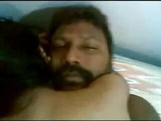 चमेली पर रैक की फुल एचडी हिंदी सेक्सी फिल्म जाँच करें