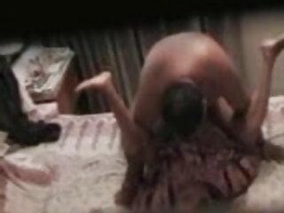 90 के हिंदी फिल्म सेक्सी फुल एचडी जर्मन गृहिणी हो जाता है! हार्ड अंतरजातीय MMMF 4Way।