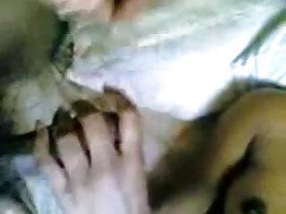 पेंटीहोज में किशोर ब्लू सेक्सी फुल मूवी एचडी की चुदाई और चुदाई