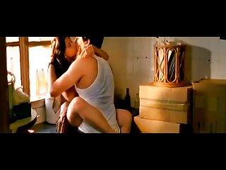 समलैंगिक मुट्ठी से प्यार करता है बीएफ सेक्सी फुल एचडी फिल्म