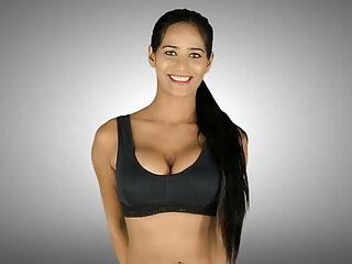ब्रुनेट्स हिंदी ब्लू सेक्सी फुल एचडी लड़कियों की मालिश करते हैं