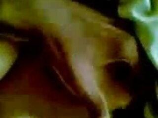 निकी r72 फुल एचडी सेक्सी फिल्म फुल एचडी