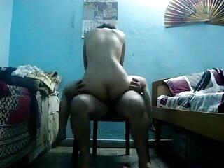 प्यार से बिल्ली औरत एक पीटी सेक्सी फिल्म हिंदी फुल एचडी 2 की तरह fucks