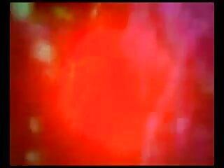 गर्म छात्रों के बीएफ फिल्म सेक्सी फुल एचडी में साथ अद्भुत तिकड़ी