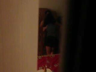 लैटिना फ्रीक थ्रोट गड़बड़ गड़बड़ चेहरे ब्लू फिल्म फुल सेक्सी एचडी (ZDONK)
