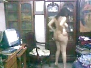 आश्चर्य बीएफ सेक्सी एचडी वीडियो फुल मूवी ट्रेसी स्तन