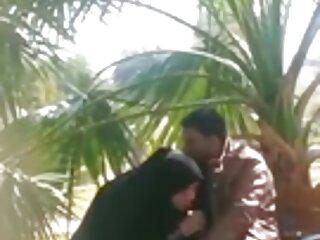 स्पर्म हिंदी में सेक्सी फुल एचडी में नाइट टीवी रिपोर्टर