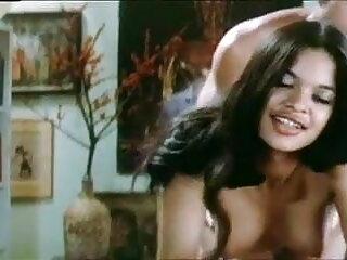 चूत पर गरम मोम फुल एचडी सेक्सी फिल्में