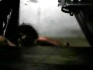 नाओमी रसेल सेक्सी पिक्चर फुल एचडी कमबख्त
