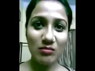 बुरी लड़की कुछ हो फुल सेक्सी एचडी वीडियो फिल्म रही है ...