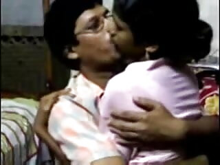 पोर्न पेशेवरों ने डॉक्टर के आदेश w बीएफ फिल्म सेक्सी फुल एचडी अरबपति हार्पर
