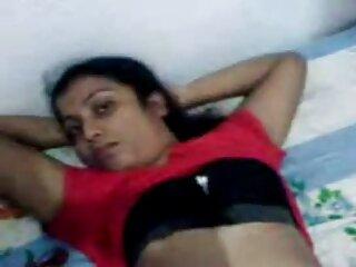 सुंदर रोजा सेक्सी फिल्म फुल एचडी बीएफ (भाग एक)