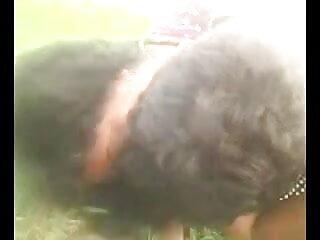 इंडियन वाइफ Big Nips फुल सेक्सी मूवी एचडी गड़बड़ कठिन