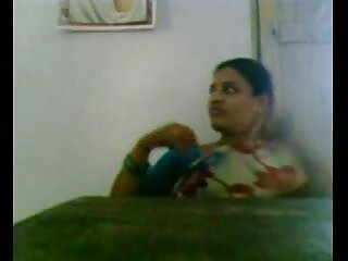हालर हिंदी में सेक्सी फुल एचडी में मर फ्रेसे डू फोटोज़