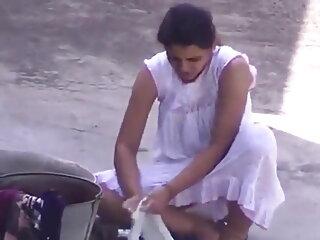 मेरी FAV की सेक्सी वीडियो हिंदी मूवी फुल एचडी क्लिक PAWG DAMN TOPDOG