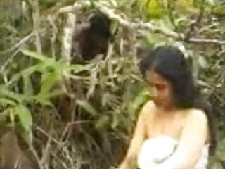 विशाल की चूत पर सेक्सी पिक्चर फुल एचडी रंडी बीबी का स्टाइल