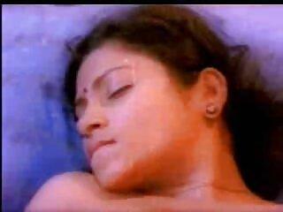 महिमा का सेक्सी पिक्चर फुल एचडी बीएफ छेद