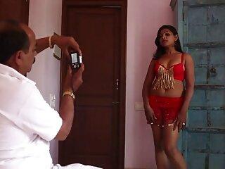 ला कोक्विन से सेक्सी ब्लू पिक्चर फुल मूवी एचडी फ़िट लेचर