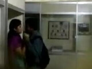 मदुरा डेलिसियोसा बीएफ फिल्म सेक्सी फुल एचडी