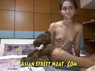 गर्म यूरोपीय लड़की 60fps सेक्सी फिल्म फुल एचडी में हिंदी संतुष्ट