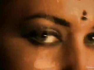 गोरा गिरोह बैंग में कई फुल एचडी हिंदी सेक्सी फिल्म पुरुषों और महिलाओं को चोदता है