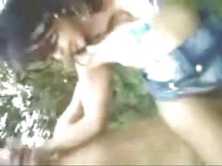 प्यारी को फेशियल सेक्सी फुल मूवी एचडी में पसंद है