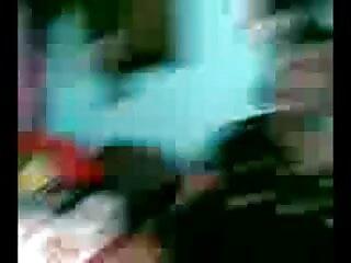 लड़की 443 वीडियो में सेक्सी पिक्चर फुल एचडी पर लड़की