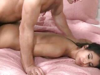 रमिका गुदा फुल एचडी सेक्सी फिल्म वीडियो में