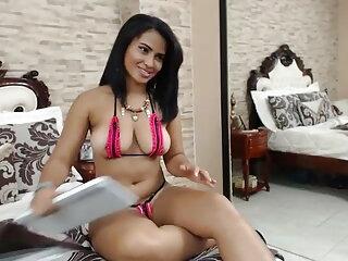सेक्सी नग्न फुल एचडी सेक्सी फिल्म दिखाइए एशियाई नर्तकियों 3