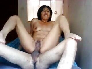 गोरा उसकी जाँघिया गीला वीडियो में सेक्सी पिक्चर फुल एचडी दिखा