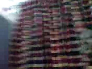 फोर्स फुल एचडी सेक्सी फिल्म वीडियो में sexers1