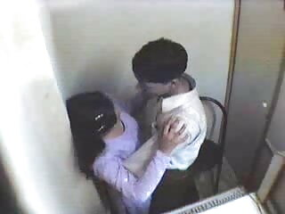 छिपा cams