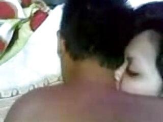 मारिया सेक्सी फिल्म फुल एचडी हिंदी