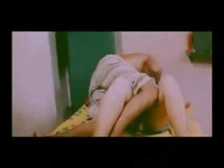 मेलोडी लव - प्यारा लैटिना किशोर सेक्सी पिक्चर फुल एचडी