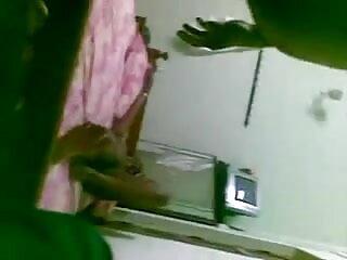 योनि से प्रवाह के साथ सेक्सी वीडियो सेक्सी वीडियो फुल मूवी एचडी ट्रिब्यूटिंग वल्वा 02 के बीच