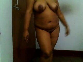 महिला बड़े स्तन कास्टिंग बीएफ फिल्म सेक्सी फुल एचडी