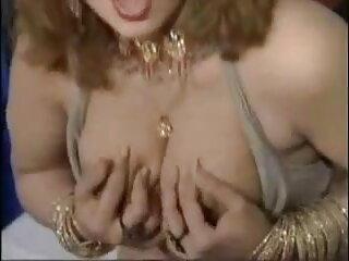 बेला-मैरी सेक्सी वीडियो एचडी हिंदी फुल मूवी वुल्फ पुरस्कार डैन बेटे जार्डिन