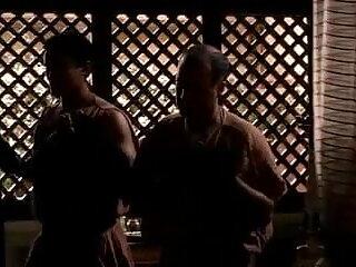 लेज़ ट्राइबिंग सेक्सी फिल्म फुल एचडी फिल्म 105