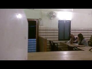 हापोना एचडी फुल सेक्सी फिल्म 0090 - = fd1965 = -0118