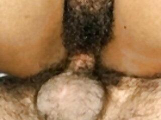 संचिका लड़की उसे खरहा और बट swiped फुल एचडी हिंदी सेक्सी फिल्म हो जाता है